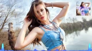 Indie Dance Nu Disco 2016 Mix Vol. 01