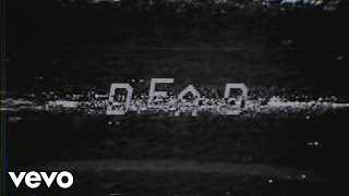 Madison Beer - Dead (Lyric Video)