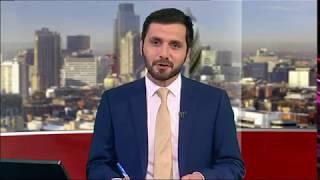 BBC Urdu's TV Sairbeen 6th Sep 2017