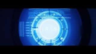 Paula Temple - Ful (Video 2015)