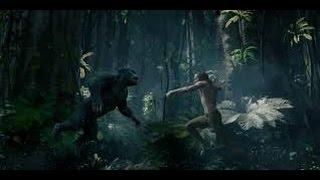 The Legend Of Tarzan - Tarzan Vs Akut Pelea Completa Español Latino