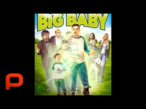 Xxx Mp4 Big Baby Full Movie Family Comedy 3gp Sex