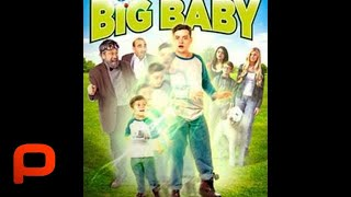 Big Baby - Full Movie (Family)