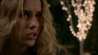 The Originals 3x09 Savior Rebekah Rampage FULL VIDEO