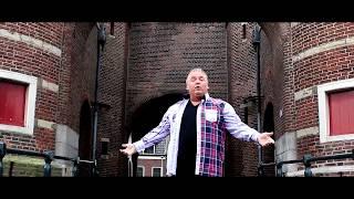 Rob Zorn - Dat maak ik zelf wel uit - Officiële videoclip