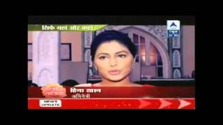 Yeh Rishta Kya Kehlata Hai   SBS Segment   30th May 2015