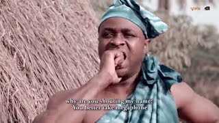 Egun Iran Kini 2 Latest Yoruba Movie 2018 Drama Starring Femi Adebayo | Oyinda Awotidebe