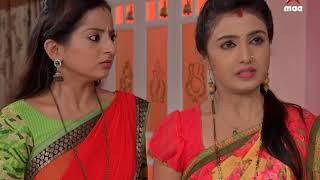 Lakshmi Kalyanam ( లక్ష్మీ కళ్యాణం ) - Episode 276 (25 - Sep - 17 )