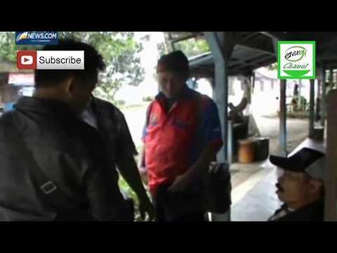 [HEBOH] Video Mesum Siswa SMA Banjar Beredar Luas
