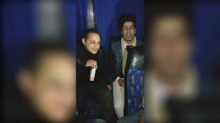احمد السويسى VS رضا البحراوى | لايف