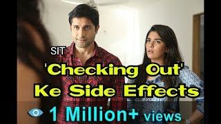 Sit Boys Will Be Boys Pkp Checking Out Ke Side Effects E 08