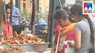 Ramadan food bazar brings the taste of ramzan to Bengaluru   Manorama News
