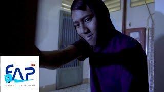 FAPtv Viral : Game 360mobi Cờ Tỷ Phú