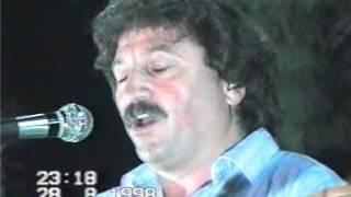 1998 Yeniköy Yayla Şenlikleri-3