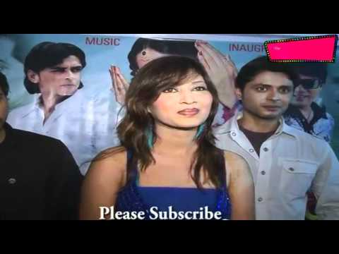 Priya Rai porn star at XXX Dessert