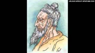 Ami Opar Hoye Boshe Achi - Bappa Mazumder Feat Sandipan
