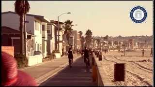 National University, California - Student Life