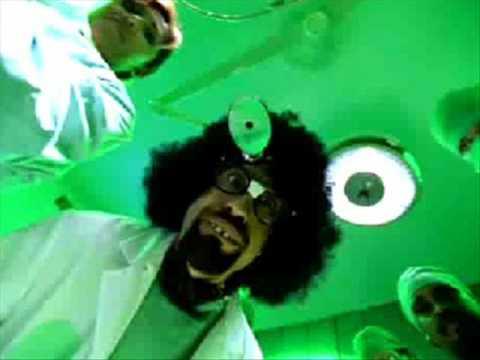 Xxx Mp4 Cypress Hill Dr GreenThumb Uncensored 3gp Sex