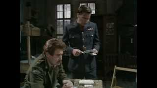 Colditz TV Series S01-E13 - The Way Out