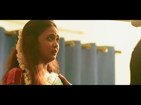 Xxx Mp4 Yours Shamefully Official Trailer Soundarya Tamil Short Film 3gp Sex