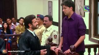 Adaalat - Khooni Panchi Part II - Episode 332 - 1st June 2014