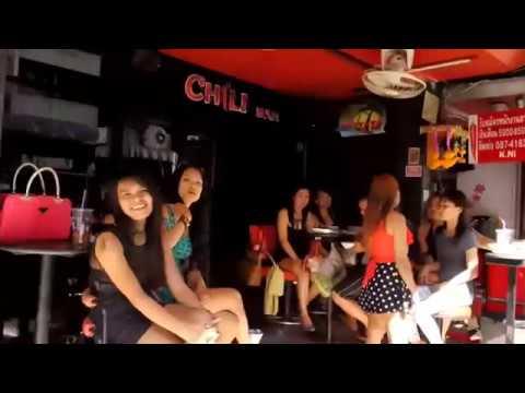 Xxx Mp4 Soi 6 Massage Boom Boom MT Pattaya 3gp Sex