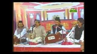 sarfaraz sabri(manqabat ghous pak)urse panjatani ashrafi qadri chishti