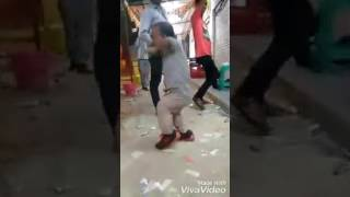 New Zamru dance 2017