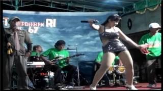Lia Capucino 2017 Goyang Masa Lalu OM BGS