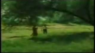 PUDHIYA MUGAM -  KANAKU MAI AZHAGU.flv