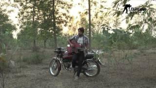 Shilajit Ja Pakhi Urthe Dilam Toke by Durgapur Videographers