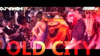 Maakkikirkiri Official music video Rahul Sipligunj Feat Noel SeanDance mixby Dj Vamshi   YouTube
