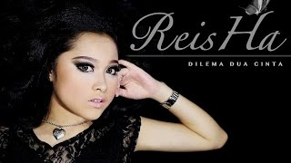 REISHA