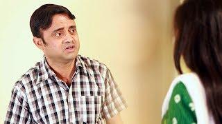 মোশারফ করিম এবং আ খ ম হাসান শুটিং কি ভাবে করে দেখুন Media para24