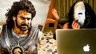 OFFICIAL VERDICT: Baahubali 2 becomes FIRST to cross 15 CRORE at Chennai Box-office! | TK 108