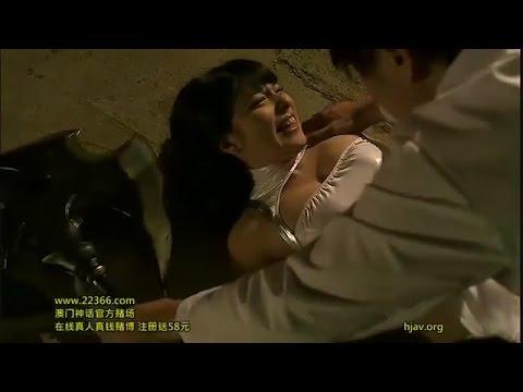 Heroine Japan AV girl bring big weapon fight crazy doctor