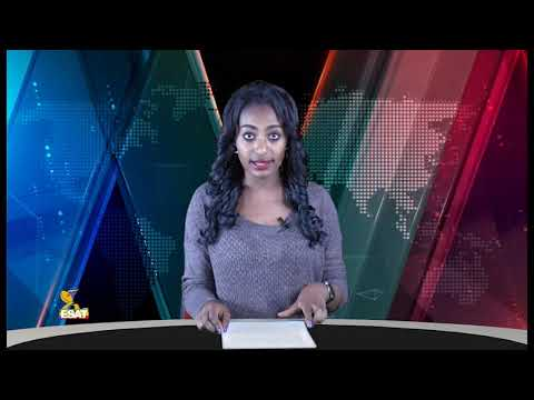 Xxx Mp4 ESAT Addis Ababa Amharic News Dec 28 2018 3gp Sex