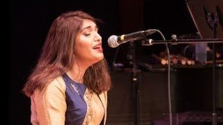 Jao pakhi bolo - Monpura  movie song