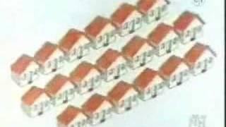 Sesame Street - Rap#19
