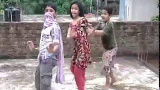Joboti Radhe By Shorolpur