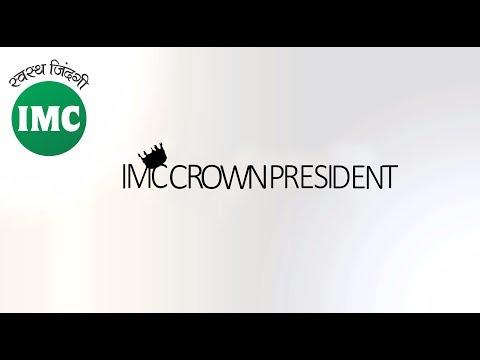 Xxx Mp4 Success Story Of Crown President Ajay Kumar Sharma 3gp Sex