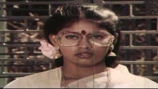 Fight Scene | Soundarya Pinakkam | Malayalam Film