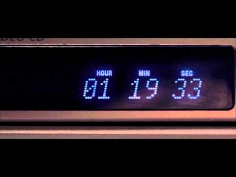 You're Next: il film completo è su CHILI! (trailer italiano ufficiale)