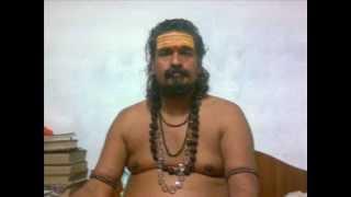 mera koi na sahara bin tere gudev sawariya mere dandi swami mohananand saraswati ji maharaj