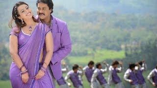 Bheemavaram Bullodu Trailer