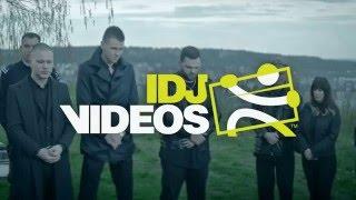 CVIJA & RELJA POPOVIC FEAT. COBY - CRNI SIN (OFFICIAL VIDEO) 2K