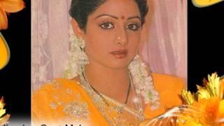 Himmatwar - Kitni Chahat Chupaye Baitha Hoon - Jhankar Geet Mala
