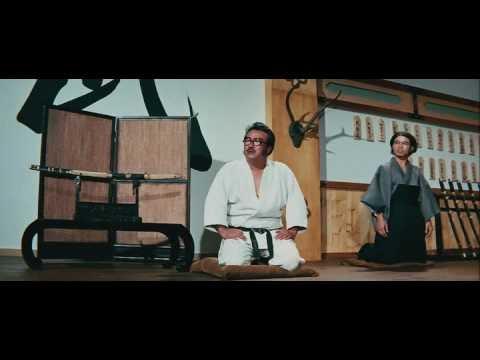 Bruce Lee 3 12 A Fúria do Dragão 1972 Blu Ray