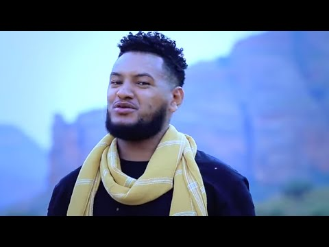 Xxx Mp4 Amanuel Yemane Nigerewa ንገርዋ New Ethiopian Music 2017 Official Video 3gp Sex