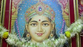 Gaman Navsari